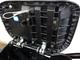thumbnail ズーマー ズーマー 2011年モデル サイドスタンドつき 近鉄平田町駅より:徒歩15分、または三重交…
