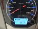 thumbnail リード125 リード125 JF45 納車整備にて、基準に満たない消耗品は交換等の対応をさせていただ…