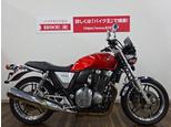 CB1100/ホンダ 1100cc 三重県 バイク王 イオンモール鈴鹿店