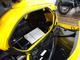 thumbnail ゴールドウイング F6B ゴールドウイング GL1800F6B ワンオーナー 納車整備にて、基準に満…