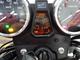 thumbnail CB400スーパーフォア CB400Super Four VTEC Revo ワンオーナー 納車整備…