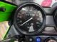 thumbnail ZRX400 ZRX400 2004年モデル ワンオーナー 納車整備にて、基準に満たない消耗品は交換…