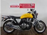 CB1100 EX/ホンダ 1100cc 三重県 バイク王 イオンモール鈴鹿店