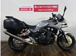 CB1300スーパーボルドール/ホンダ 1300cc 三重県 バイク王 イオンモール鈴鹿店