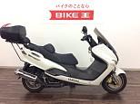 マジェスティ125/ヤマハ 125cc 三重県 バイク王 イオンモール鈴鹿店