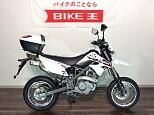 Dトラッカー125/カワサキ 125cc 三重県 バイク王 イオンモール鈴鹿店