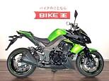 Z1000 (空冷)/カワサキ 1000cc 三重県 バイク王 イオンモール鈴鹿店