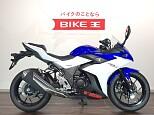 GSX250R/スズキ 250cc 三重県 バイク王 イオンモール鈴鹿店