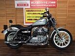 XL883/ハーレーダビッドソン 883cc 三重県 バイク王 イオンモール鈴鹿店