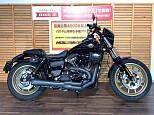 FXDLS DYNA LOWRIDER S/ハーレーダビッドソン 1800cc 三重県 バイク王 イオンモール鈴鹿店