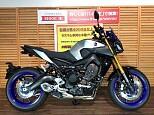 MT-09/ヤマハ 850cc 三重県 バイク王 イオンモール鈴鹿店