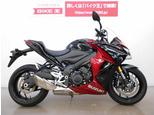 GSX-S1000F/スズキ 1000cc 新潟県 バイク王 新潟店