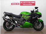 ZZR1400 (ZX-14)/カワサキ 1350cc 新潟県 バイク王 新潟店