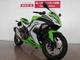 thumbnail ニンジャ250 Ninja 250 フルノーマル 全国通販もOK!詳細画像も多数お送りいたします!!