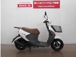 レッツ4/スズキ 50cc 新潟県 バイク王 新潟店