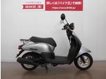 トゥデイ/ホンダ 50cc 新潟県 バイク王 新潟店