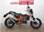 690DUKE/KTM 690cc 新潟県 バイク王 新潟店