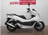PCX125/ホンダ 125cc 新潟県 バイク王 新潟店