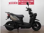 BWS(ビーウィズ)/ヤマハ 50cc 新潟県 バイク王 新潟店