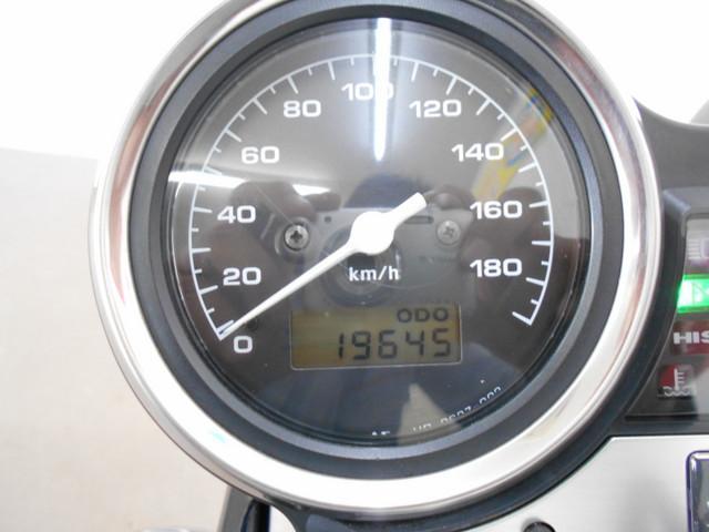 CB400スーパーフォア CB400Super Four VTEC SPEC3 ヨシムラマフラー