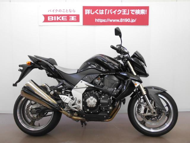 Z1000 (水冷) Z1000 マレーシア仕様 全国通販もOK!詳細画像も多数お送りいたします!!