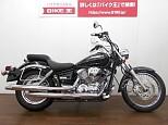 ドラッグスター 250/ヤマハ 250cc 新潟県 バイク王 新潟店