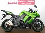 ニンジャ1000 (Z1000SX)/カワサキ 1000cc 新潟県 バイク王 新潟店