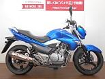GSR250/スズキ 250cc 新潟県 バイク王 新潟店