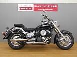 ドラッグスター400/ヤマハ 400cc 新潟県 バイク王 新潟店