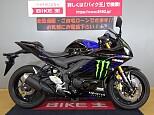 YZF-R3/ヤマハ 320cc 新潟県 バイク王 新潟店