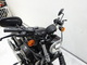 thumbnail XL883N SPORTSTER IRON XL883N アイアン 二人乗り仕様車 バイク王の中古車…