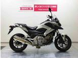 NC700X/ホンダ 700cc 福島県 バイク王 ラパークいわき店