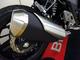 thumbnail GSX250R GSX250R ワンオーナー 通勤通学も安心!ノーマルマフラー