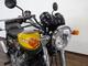 thumbnail Z1 (900SUPER4) Z-I Z1B CRキャブ モナカ管 通信販売任せて下さい!車両取り寄…