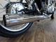 thumbnail SR400 SR400 キャブレーター バイク王の中古車両は安心の保証付き!最長7年から3カ月まで!…