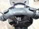 thumbnail トリシティ トリシティ 125cc ワンオーナー