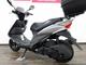 thumbnail アドレスV125SS アドレスV125SS バイク王の中古車両は安心の保証付き!最長7年から3カ月ま…