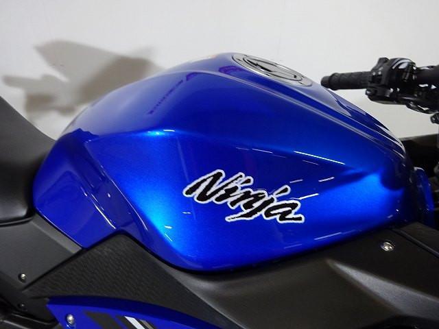 ニンジャ250 Ninja 250 フルノーマル ご相談はお気軽に!0246389980 営業時…