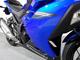 thumbnail ニンジャ250 Ninja 250 フルノーマル 通信販売任せて下さい!車両取り寄せも相談下さい!