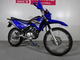 thumbnail XTZ125 XTZ125 逆輸入車 バイク王の中古車両は安心の保証付き!最長7年から3カ月まで!※…