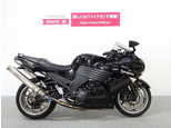 ZZR1400 (ZX-14)/カワサキ 1350cc 福島県 バイク王 ラパークいわき店