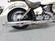 thumbnail ドラッグスター 250 ドラッグスター250 フルノーマル バイク王の中古車両は安心の保証付き!最長…