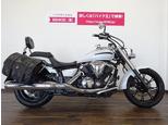 XVS950A/ヤマハ 950cc 福島県 バイク王 ラパークいわき店
