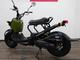 thumbnail ズーマー ズーマー バイク王の中古車両は安心の保証付き!最長7年から3カ月まで!※一部車両を除く
