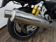 thumbnail XJR400R XJR400R ノーマル バイク王の中古車両は安心の保証付き!最長7年から3カ月まで…