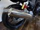 thumbnail CB400スーパーフォア CB400Super Four VTEC Revo バイク王の中古車両は安…