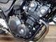 thumbnail CB400スーパーフォア CB400Super Four VTEC Revo ご相談はお気軽に!02…