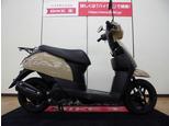 レッツG/スズキ 50cc 福島県 バイク王 ラパークいわき店