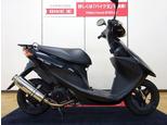 アドレス50/スズキ 50cc 福島県 バイク王 ラパークいわき店