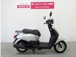 トゥデイ/ホンダ 50cc 福島県 バイク王 ラパークいわき店